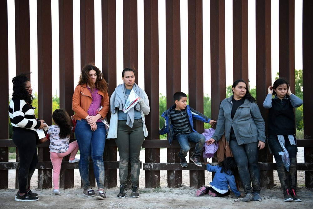 Biases and Misconceptions about Undocumented Migration